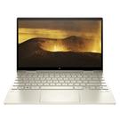 HP 惠普 ENVY x360 13-bd0055TU雲隙金 13.3吋觸控翻轉筆電 i5-1135 G7/8G/512SD