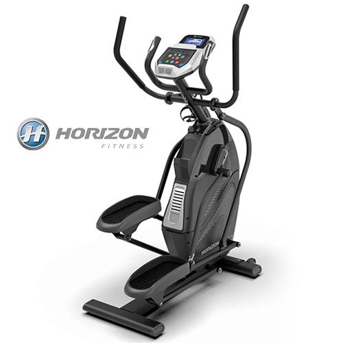 喬山 HORIZON 登山訓練機 HT5.0