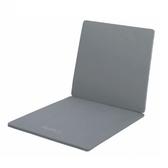 Aprica 汽座新型座椅保護墊