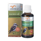 Rebith 茶樹精油(RL13)