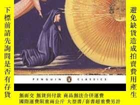 二手書博民逛書店The罕見Divine Comedy Part 3Y364682 Dante Alighieri Pengui