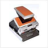 (BEAGLE) 真皮相機專用貼皮/蒙皮 Polaroid SX-70 -8色-可訂製其他顏色