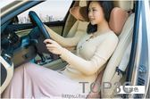 智安汽車頭枕 記憶棉護頸枕頭車內用品U型背靠枕車載座椅脖子頸椎「Top3c」