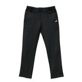 『小鱷魚童裝』彈性休閒褲(08號~18號)556654