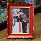 婚紗照片歐式創意相框【全館88折免運】...