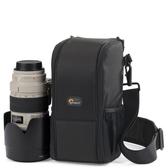 羅普 LOWEPRO S&F Lens Exchange Case 200 AW 鏡頭交換袋 200AW 附雨罩 公司貨 小黑 小小白 小白