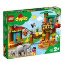 樂高積木 LEGO《 LT10906 》...