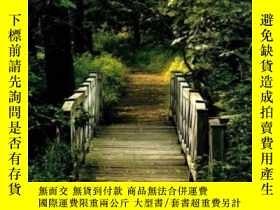 二手書博民逛書店Management罕見Of Park And Recreation AgenciesY307751 Merr