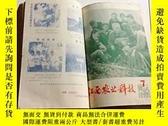 二手書博民逛書店G1300罕見江西農業科技1977 1-12合訂本(缺4)(總50-51期)Y259056