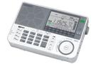 平廣 送收納袋 山進 SANGEAN ATS-909X ATS909 ATS-909 X ATS909X 全波段 收音機 台灣公司貨保固1年