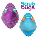 Scrub Bugs 洗手蟲