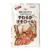 日本 極旨良選 香烤墨魚腳 40g MARUESU