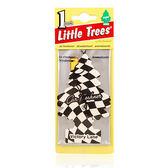 LITTLE TREES 美國小樹香片-F1賽車Victory Lane(10g)【美麗購】
