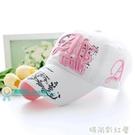 韓版男女士遮陽帽棒球帽鴨舌帽時尚春秋帽子防曬太陽帽百搭夏季帽「時尚彩紅屋」