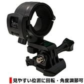 m733 wifi mio MiVue M775 plus快拆環狀固定座組安全帽支架金剛王減震固定座安全帽行車記錄器支架