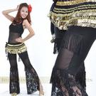 俏麗肚皮舞流蘇蕾絲褲.舞蹈配件.肚皮舞飾品用品.表演服飾.演出服飾.中東肚皮舞哪裡買專賣店