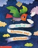 Book of Rhymes and Rhythms: 2B