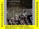 二手書博民逛書店Last罕見FolioY405706 Katya Krausova ISBN:9783791381459 出