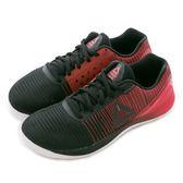 Reebok R CROSSFIT NANO 7  多功能(訓練)鞋 BS8345 男 舒適 運動 休閒 新款 流行 經典