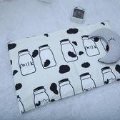 店長推薦幼兒園褥子午睡床墊兒童全棉可脫卸墊被嬰兒床小褥子寶寶被褥棉