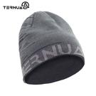 【西班牙TERNUA】美麗諾保暖毛帽2661662 / 城市綠洲(羊毛帽、保暖透氣、快乾)