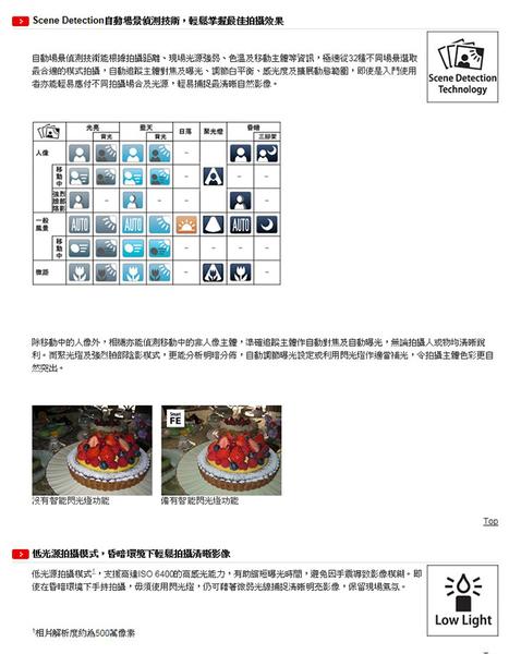 Canon IXUS 185 數位相機 公司貨 不挑色出貨 高雄 晶豪泰3C 專業攝影 輕便 2000萬畫素 請先洽詢