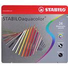 STABILO Aquacolor 16...