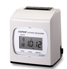 COPER AG-6800B 機械式打卡...