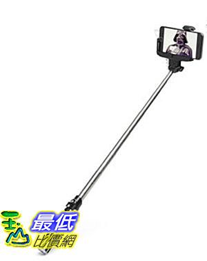 [美國直購] ThinkGeek 星際大戰 Star Wars 光劍 自拍桿 自拍器 Lightsaber Selfie Stick 週邊商品