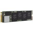 Intel 英特爾 660p 1TB m...