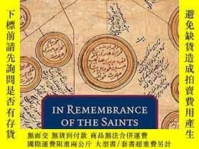 二手書博民逛書店In罕見Remembrance Of The SaintsY256260 Mu?ammad ?adiq Kas