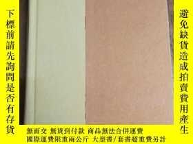 二手書博民逛書店NATIONALISM罕見IN ASIA AND AFRICA