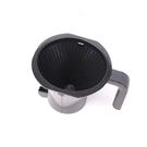 THOMSON 錐磨全自動研磨咖啡機 T...