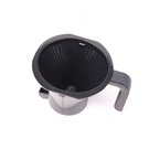 THOMSON 錐磨全自動研磨咖啡機 TM-SAL04DA 配件:過濾杯