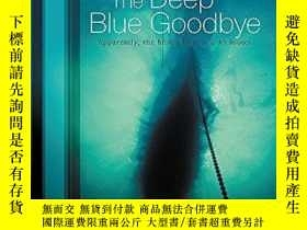 二手書博民逛書店The罕見Deep Blue Goodbye (crime Masterworks)Y256260 John
