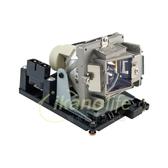 VIVITEK-OEM副廠投影機燈泡5811116713/適用機型D850、D851、D853W、D855ST