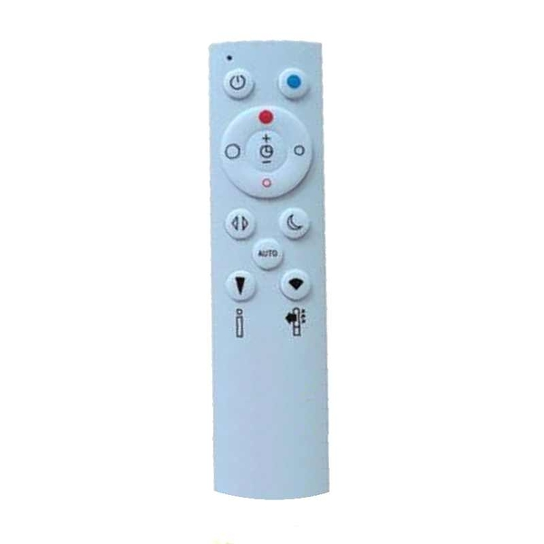 [9美國直購] CHOUBENBEN 遙控器 Replacement Remote Control for Dyson Pure Hot+Cool HP00 HP01