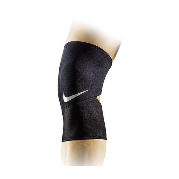 NIKE PRO 護膝套 2.0 NMS56010 單入裝 【樂買網】