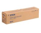 S050610 EPSON 原廠碳粉回收器 適用 AL-C9300N (貨源為預定或現貨,可先洽詢)