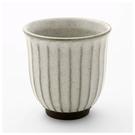 茶杯 KARATYASOGI MT-16...