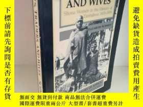 二手書博民逛書店Peasants,罕見Traders, & Wives: Sho