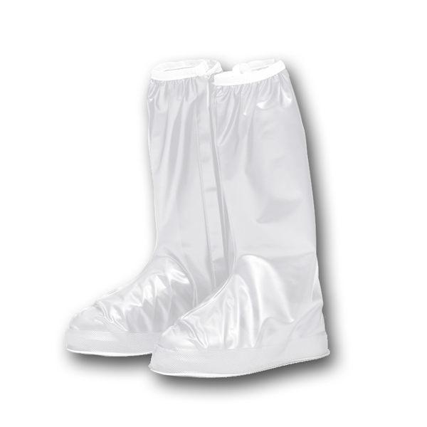 雨鞋套 防雨鞋套 旅遊 加厚 防滑 鞋底 防水 香港腳 鞋套 雨鞋 雨衣 登山 機車