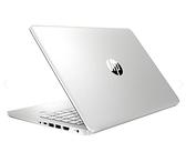 HP 超品 14s-fq1002AU (R5-5500U/8GB/512G SSD/Win10/星河銀)