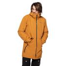 PROTEST 男 機能防水保暖外套 (金色) ARRAM SNOWJACKET
