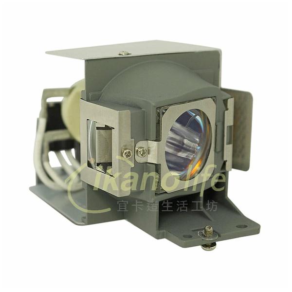 VIEWSONIC-OEM副廠投影機燈泡RLC-077/適用機型PJD5226、PJD5226w