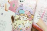 APPLE iphone5 ise i5s 三麗鷗 雙子星 Hello Kitty 美樂蒂 日本空運 正版 手機殼 吊飾孔 背蓋 MQueen膜法女王