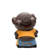 創意陶瓷豬八戒硬幣存錢罐可愛大號小豬豬零錢成人兒童個性儲蓄罐