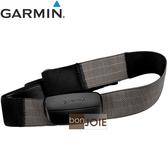 ::bonJOIE:: 全新盒裝 Garmin Premium Heart Rate Monitor Soft Strap 軟式心跳帶 心率監測帶 心率監測器 HRM3-SS