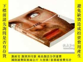二手書博民逛書店Face:罕見The New Photographic Portrait 面對:新肖像攝影Y335736 Ew