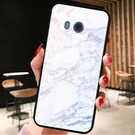 [U11 硬殼] HTC u11 U-3u u3u 手機殼 外殼 耀變大理石